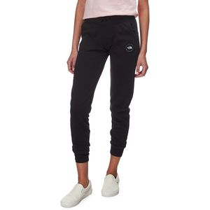 The North Face Half Dome Jogger - Women's