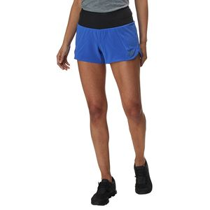 The North Face Flight Better Than Naked Short - Women's