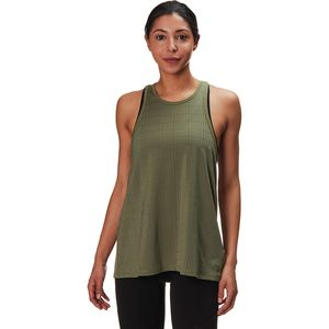 The North Face Dayology Tank Top - Women's