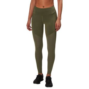 The North Face Dayology Mid-Rise 7/8 Tight - Women's