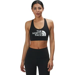 The North Face Bounce-B-Gone Novelty Bra - Women's