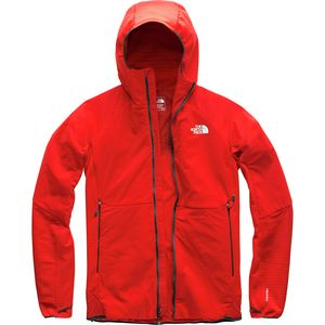 The North Face Ventrix Light Fleece Hybrid Hoodie - Men's