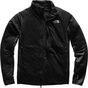The North Face Ventrix Light Fleece Hybrid Jacket - Men's