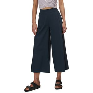 The North Face Cooler Than Culotte Pant - Women's
