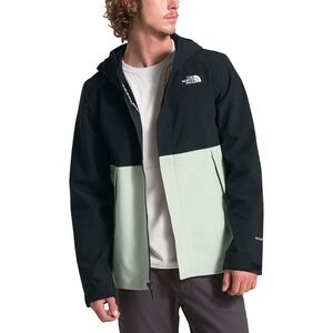 The North Face Apex Flex DryVent Jacket - Men's