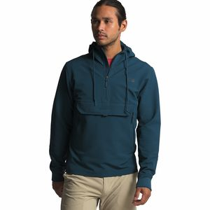 The North Face Tekno Ridge Hoodie - Men's