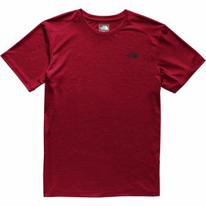 The North Face Hyperlayer FD Short-Sleeve Crew - Men's