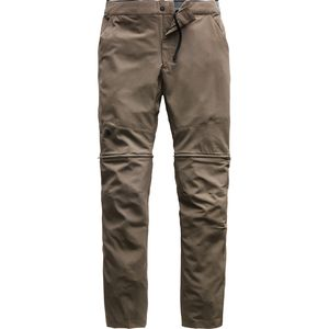 The North Face Paramount Active Convertible Pant - Men's