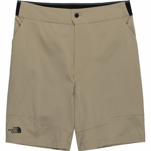 The North Face Paramount Active Short - Men's