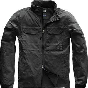 Temescal Travel Jacket - Men's