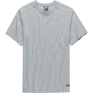 The North Face Watkins Crewneck Shirt - Men's