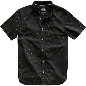 The North Face Baytrail Shirt - Men's