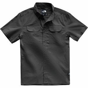 The North Face Battlement Shirt - Men's