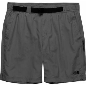 The North Face Class V Belted Trunk - Men's
