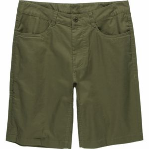 The North Face Motion Short - Men's