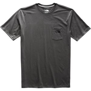 The North Face Bottle Source Pocket T-Shirt - Men's