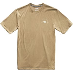 The North Face Bearitage Rights T-Shirt - Men's