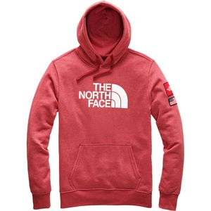 The North Face Americana Pullover Hoodie - Men's