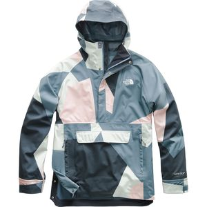 The North Face Apex Flex GTX Anorak - Men's