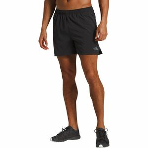 The North Face Flight Better Than Naked Short - Men's