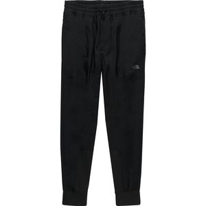 The North Face Ambition Pant - Men's