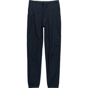 The North Face Zephyr Pant - Men's