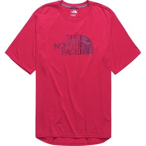 The North Face Half Dome Reaxion T-Shirt - Men's