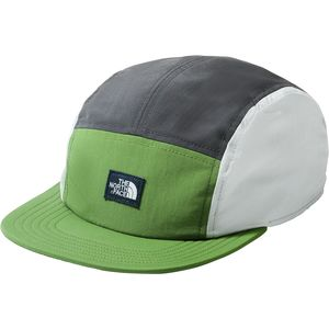 The North Face Class V 5 Panel Hat