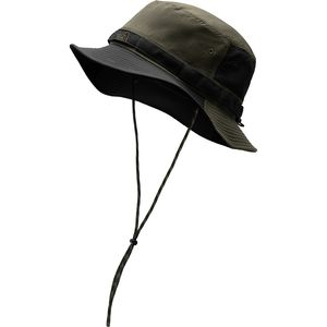 The North Face Class V Brimmer Hat
