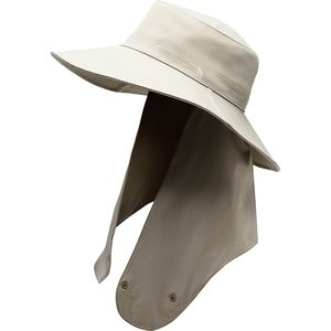 The North Face Cape Brimmer Hat - Women's