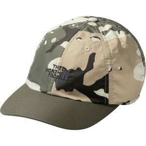 The North Face 66 Classic Tech Ball Cap - Kids'