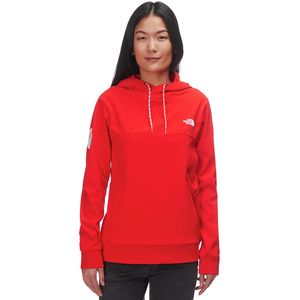 The North Face Antartica Tekno Fresh Hoodie - Women's