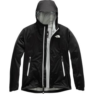 The North Face All Proof Stretch Jacket - Girls'