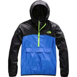 The North Face Fanorak - Boys'