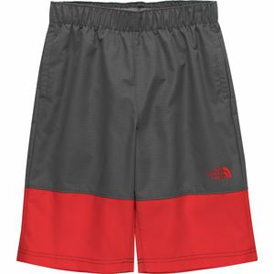 The North Face Class V Short - Boys'