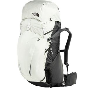 The North Face Griffin 75L Backpack