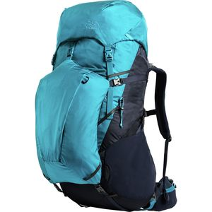 The North Face Griffin 75L Backpack - Women's