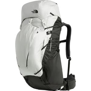 The North Face Griffin 65L Backpack
