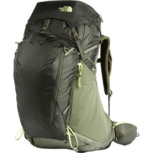 The North Face Banchee 65L Backpack - Women's