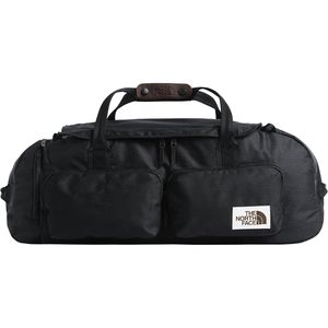 The North Face Berkeley Large Duffel