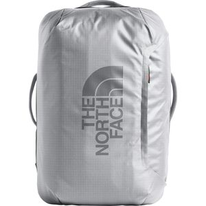 The North Face Stratoliner Small Duffel