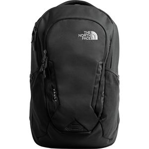The North Face Vault 26.5L Backpack