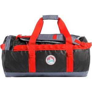 The North Face Antarctica Edition 71L Base Camp Duffel