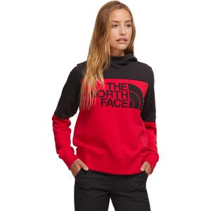 The North Face Drew Peak Pullover Hoodie - Women's
