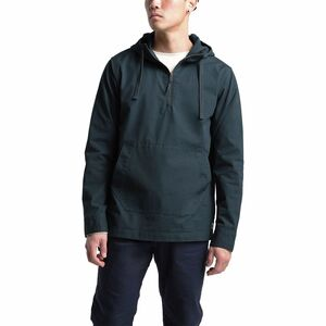 The North Face Battlement Anorak - Men's