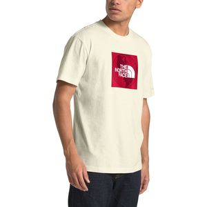 The North Face Recycled Materials T-Shirt - Men's