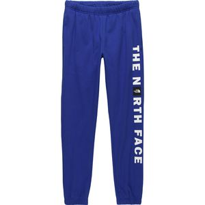 The North Face Vert Sweatpant - Men's