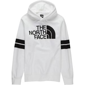 The North Face Collegiate Pullover Hoodie - Men's