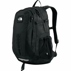 The North Face Hot Shot SE 30L Backpack
