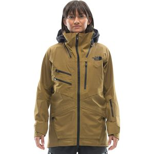 The North Face Brigandine FUTURELIGHT Jacket - Women's